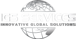 Logo IGS Services
